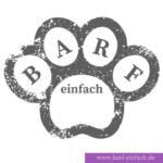 barf-einfach.de